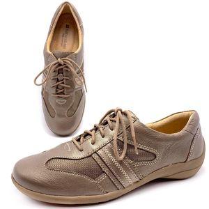 Naturalizer N5 Comfort 9W Faina Casual Sneakers
